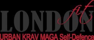 LONDONfitUKM Logo